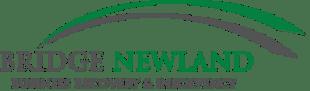 Bridge Newland Ltd